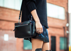 Over the knee boots, el regreso de la tendencia más fuerte de la temporada, ¿(re)caerás?