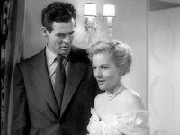 Añorando estrenos: 'Nacida para el mal' de Nicholas Ray