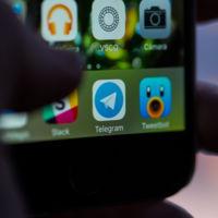 ¿Ha habido contactos entre Google y Telegram para una posible adquisición?