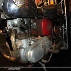 Foto 7 de 19 de la galería ace-cafe-en-mulafest en Motorpasion Moto