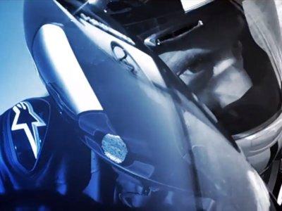 ¡Hola, Yamaha YZF-R6 2017! No te esperábamos tan pronto, pero ya conocemos tus primeros detalles