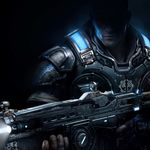 Gears of War 4, análisis