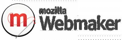 """Mozilla Webmaker, convertir a los usuarios en """"desarrolladores"""""""