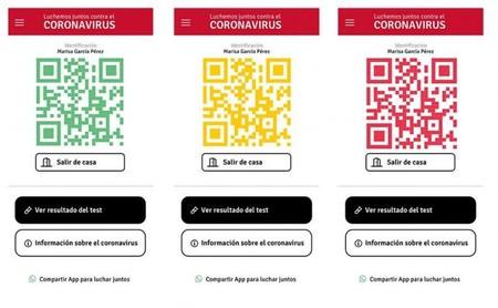 Open Coronavirus