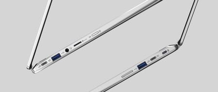 Acer Chromebook Spin 514 Agw Ksp06 Large