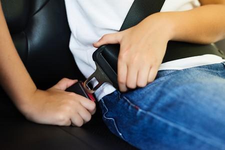 Boy Car Child 1266014