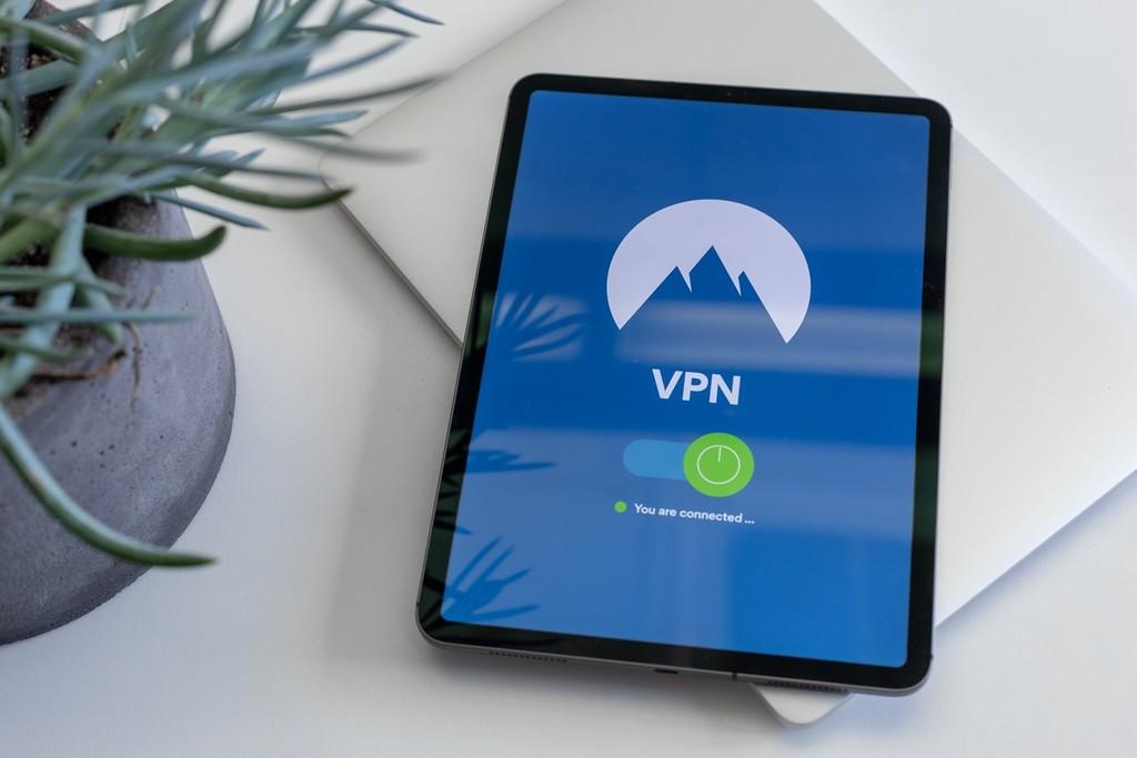 Las mejores ofertas en hosting, dominios y VPN del Cyber Monday 2019