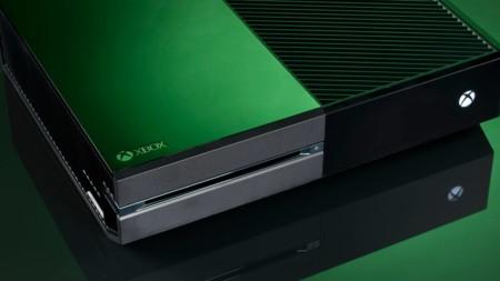 Ya puedes comprar juegos de 360 en Xbox One: la sobremesa de Microsoft se actualiza