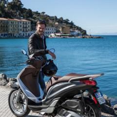 Foto 45 de 52 de la galería piaggio-medley-125-abs-ambiente-y-accion en Motorpasion Moto