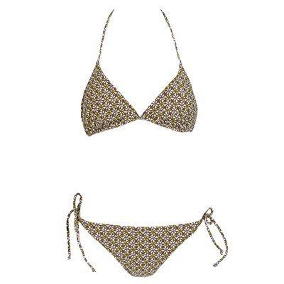 Pimkie estrena las terceras rebajas: la ropa con el mayor descuento y al menor precio. Bikini I