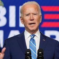 Biden propone una tasa de ganancias de capital del 39,6% y estos son los motivos por los que no es una buena idea