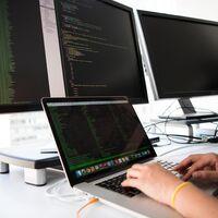 Si eres ingeniero de software, estás de enhorabuena: es el trabajo más demandado en España y de forma remota en todo el mundo, según LinkedIn