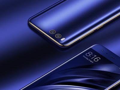 Cazando Gangas: OnePlus 5, Xiaomi Mi6, Galaxy J7, Huawei P9 Lite y más a precios de escándalo