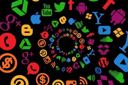 Fórmulas alternativas para compartir contenido en las principales redes sociales