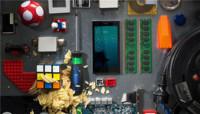 Jolla comienza a distribuir sus primeros smartphones con Sailfish OS