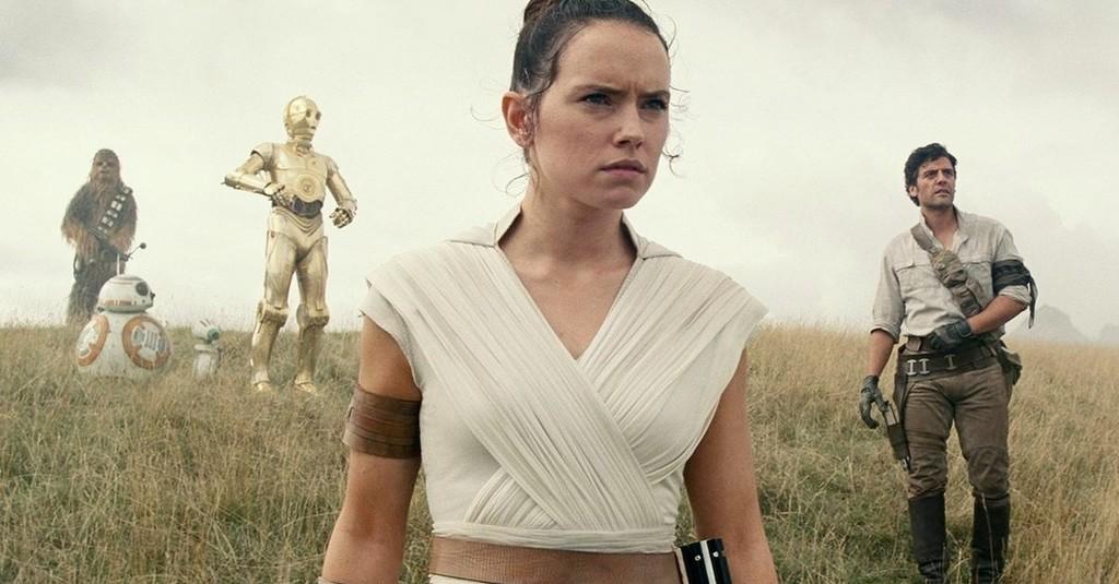 'Star Wars': J.J. Abrams explica el significado del título 'The Rise of Skywalker' y su intención con el último episodio de la saga #source%3Dgooglier%2Ecom#https%3A%2F%2Fgooglier%2Ecom%2Fpage%2F2019_04_14%2F284010