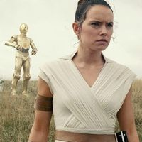 'Star Wars': J.J. Abrams explica el significado del título 'The Rise of Skywalker' y su intención con el último episodio de la saga