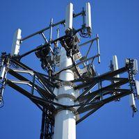 Los operadores locales quieran parar la subasta del 5G: se sienten discriminados