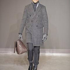 Foto 1 de 13 de la galería louis-vuitton-otono-invierno-20102011-en-la-semana-de-la-moda-de-paris en Trendencias Hombre