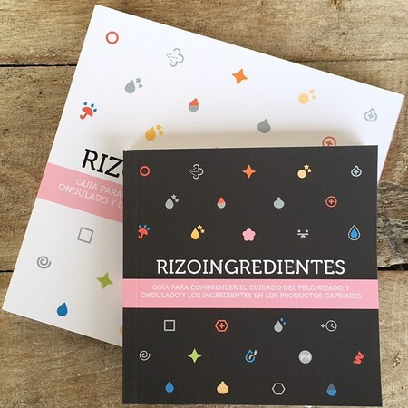 Rizoingredientes 1017131761647447450849772995735411993120838n