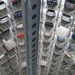 BMW suspende conversaciones con Daimler y Volkswagen guarda silencio: así está el caso del cártel alemán