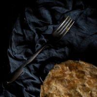 Paseo por la gastronomía de la red: recetas otoñales