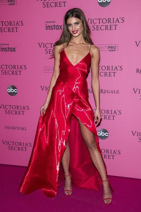 Fiesta Victoria Secret 10