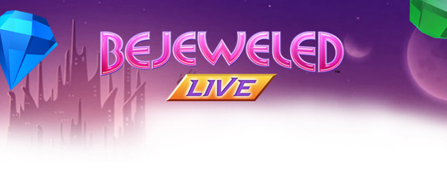 Bejeweled LIVE+