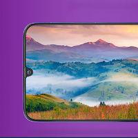 Samsung Galaxy M40 avistado en Geekbench con Android Pie y Snapdragon 675