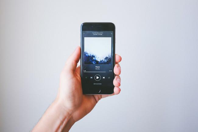Apple Music ha sobrepasado a Spotify en EEUU por número de suscriptores, según Digital Music News