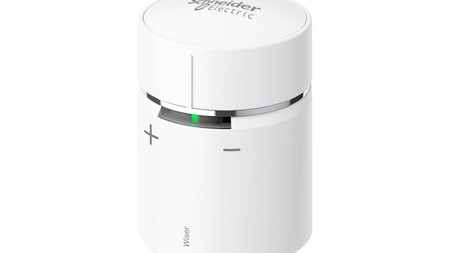 Schneider Electric Presenta El Sistema Temperature Control Durante Ifa 2020