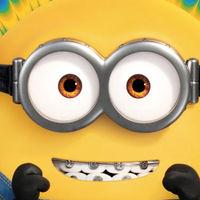 Tráiler de 'Minions: El Origen de Gru', la nueva secuela animada de las adorables criaturas de Illumination