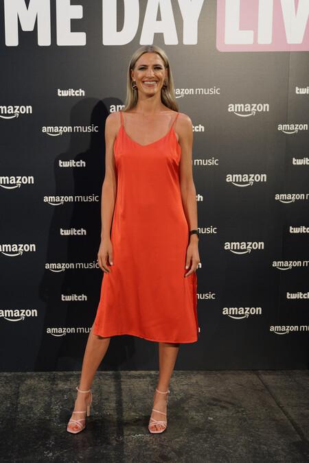 Amazon Prime Day Live Sevilla 9