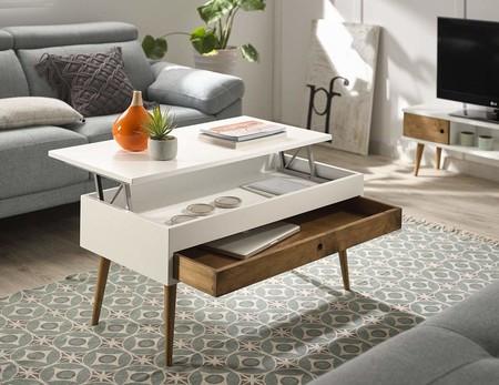 mueble_diseño