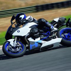 Foto 39 de 47 de la galería imagenes-oficiales-bmw-hp2-sport en Motorpasion Moto