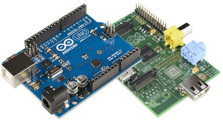 ¿Qué uso ingenioso darías a un microcontrolador?: La pregunta de la semana