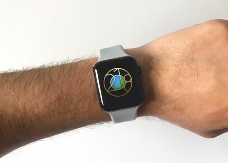 Así es el logro del Día de la Tierra en el Apple Watch y así puedes conseguirlo sólo hoy