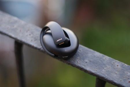 Jabra Stone, diseño en un manos libres Bluetooth