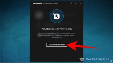destroza virus usb programas gratis net