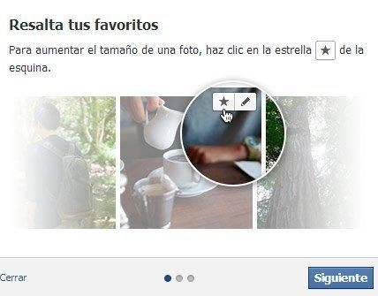 nuevas-fotos-facebook.jpg