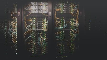 Las mejores ofertas en hosting, dominios y VPN del Black Friday 2019