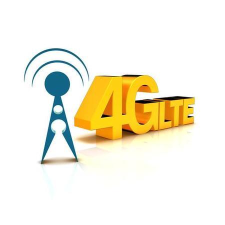 Traeré un móvil de extranjero ¿funcionará con el 4G en México?