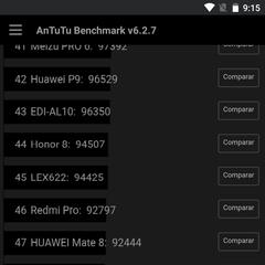 Foto 2 de 10 de la galería benchmarks-del-energy-phone-pro-3 en Xataka Móvil