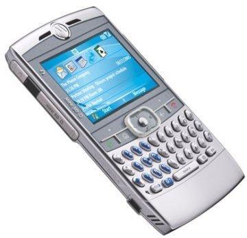 Motorola lanzará su smartphone