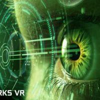 NVIDIA promete hasta 50% en mejora de rendimiento con GameWorks VR y DesignWorks VR