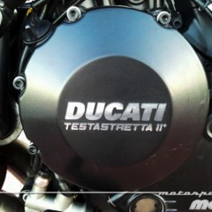 Foto 27 de 37 de la galería ducati-streetfighter-848 en Motorpasion Moto