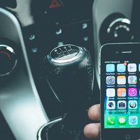 DriveSafe, la app española que define tu conducción: ¿Normal, somnoliento o agresivo?