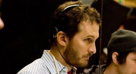 Darren Aronofsky, ese genio del cine