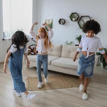 Día Internacional de la Danza: 11 canales en YouTube de baile y coreografías para niños