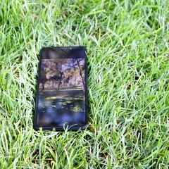 Foto 1 de 17 de la galería diseno-del-wiko-view en Xataka Android